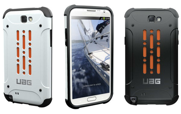 Urban-Armor-Gear-Samsung-Galaxy-Note-ll-Case