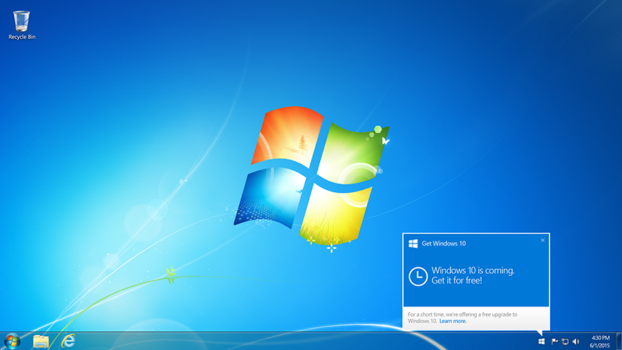 windows-10-upgrade-desktop-notification